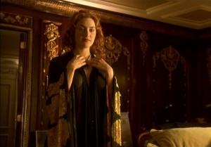 kate-winslet-nude-scene-from-titanic-4