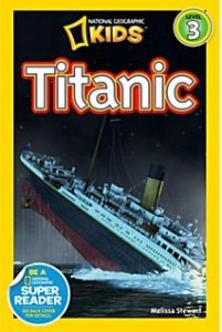 titanic-book-for-kids
