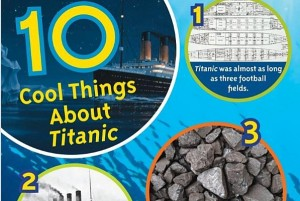 titanic-book-for-kids-3