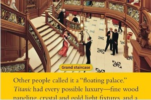 titanic-book-for-kids-4