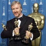 titanic-new-movie-James-Cameron-oscars