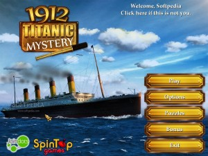 Titanic-1912-mystery-game-1
