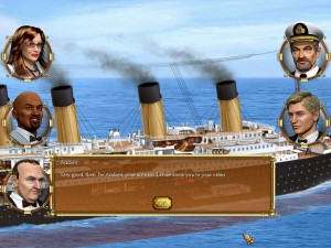 Titanic-1912-mystery-game-2