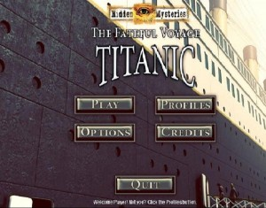 Titanic-hidden-mysteries-1