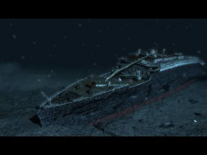 Titanic-hidden-mysteries-3