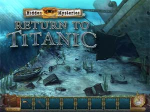 hidden-mysteries-return-to-titanic-1