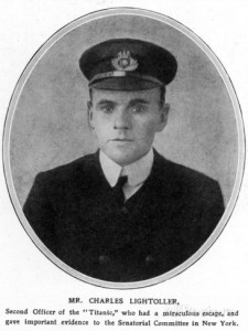 titanic-survivor- stories-charles-lightoller-1