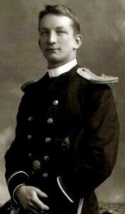 titanic-survivor- stories-reginald-lee-1