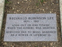 titanic-survivor- stories-reginald-lee-2