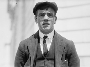 titanic-survivors-stories- Frederick_Fleet_2