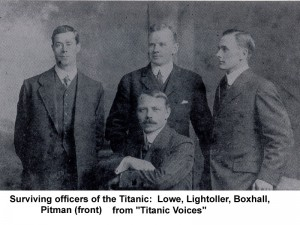 titanic-survivor- stories-joseph-boxhall-3