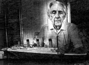 titanic-survivor- frank-goldsmith-2
