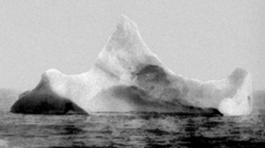 titanic-iceberg-2-red-paint-nasa