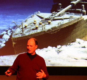 Robert_Ballard_at_TED_2008