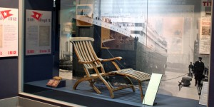 Titanic-deck-chair-museum-Halifax-Nova-Scotia-245