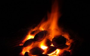 coal-and-fire-PS