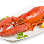 Maine-Lobster-Recipes_640x340_acf_cropped-640x3401_640x340_acf_cropped