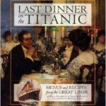 last meal book