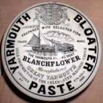 yarmouthbloaters