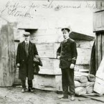 coffins-returning-titanic-bodies