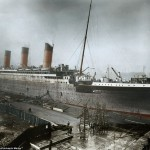 Titaniccolor8