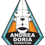 andrea-doria-patch