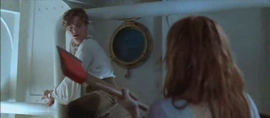 Titanic Turns 20 – Movie Mistakes You Never Noticed – Part Two