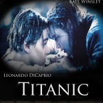titanic-final-copy