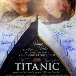 titanic_movieer_signed_by_14_castmembers_-_authentic_with_coa_a51d724e