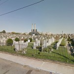 mount-zion-cemetery-queens
