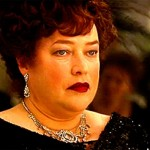 kathy-bates-molly-brown