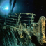 Thumbnail image for How Big was the Titanic?