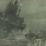 Thumbnail image for When Did the Titanic Sink?