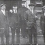 Thumbnail image for How Many People Survived the Titanic Disaster?