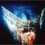 Thumbnail image for Latest Titanic Expeditions to Create Long-Term Management Plan