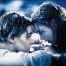 Thumbnail image for Titanic Movie Love Quotes
