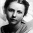 Thumbnail image for The Story of Ruth Becker: Titanic Survivor