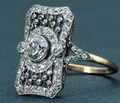 Titanic Ring