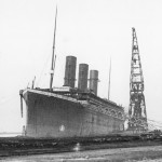 Titanic Working Funnels