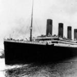 titanic-setting-sail